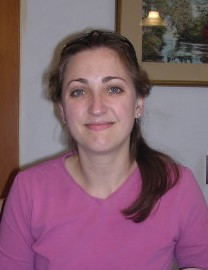 Genopro 2007