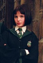 http://familytrees.genopro.com/Harry-Potter/pictures/Pansy-Parkinson.jpg