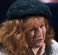 Molly-Weasley.jpg